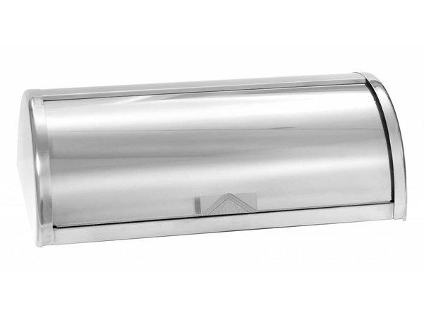Bartscher Roldeksel voor Elektrische Chafing Dish - 1/1 GN