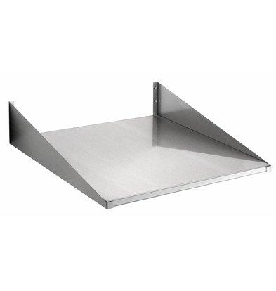 Bartscher Wall-mounting shelf