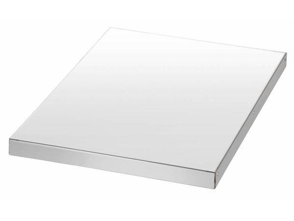 Bartscher Tussenschap 400 mm Serie 650