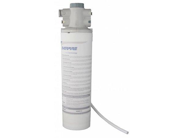 Bartscher Waterfiltersysteem voor koffiemachines