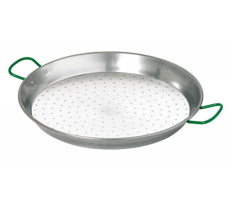 Bartscher Paella pan, Ø 80 cm
