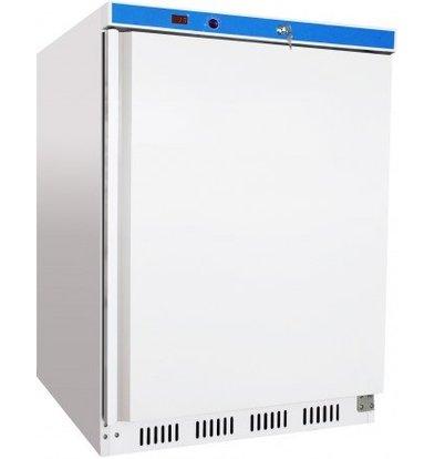 Saro Koelkast - 130 Liter - 60x58x(h)85cm - 2 jaar garantie