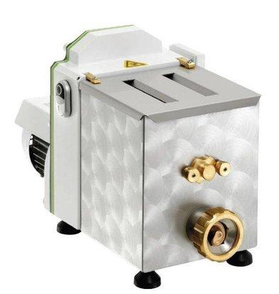 Bartscher pasta Machine