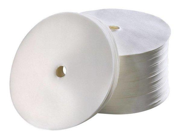 Bartscher Filters | 1000 stuks