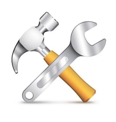 XXLselect Installation Ice Machine   ALL-INCLUSIVE   Incl. Call-Labor
