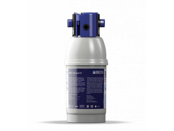 Brita PURITY C Quell ST | Brita Decarbonisatie Waterontharder | Type C50 | voor Koffie/Vending/Combisteamer