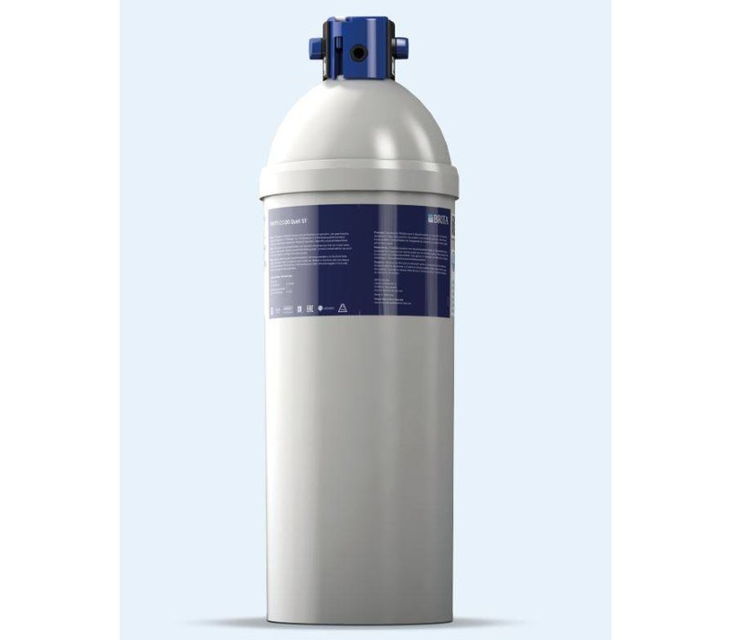 Brita PURITY C Quell ST | Brita Decorbonisatie Waterontharder | Type C1100 | voor Koffie/Vending/Combisteamer