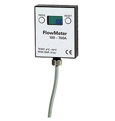 Brita Flowmeter meter flowmeter | 100-700A