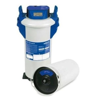 Brita Filter system Purity Quell ST | Brita Decarbonation | Incl. Measurement and Display unit | type 450