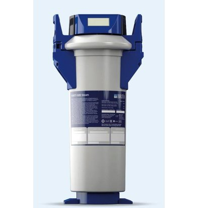 Brita Brita Filter Purity Steam | WITHOUT Measurement and Display unit | type 600