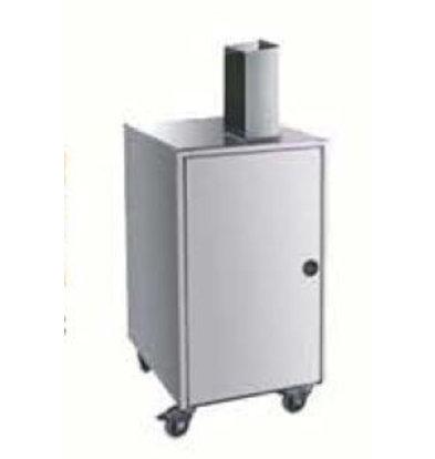 Zumoval Mini Stand | Zumoval Mount for: Minimax, Minimatic
