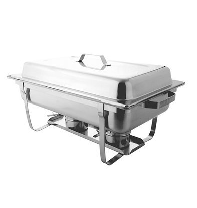 XXLselect CHAFING DISH MaxPro ECONOMY | 1/1 GN