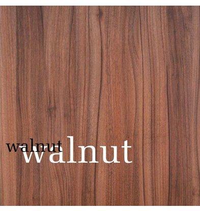 Millionaire Wall Millionaire Wall Wandpanelen Walnut - 4 Panelen