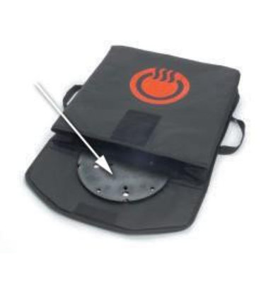"""CookTek CookTek Rechargeable Disk 