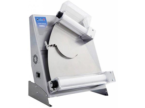 Casselin Deegroller 140 - 300 mm PRO