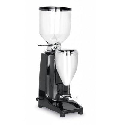 Hendi Elektrische Koffiemolen tot 3kG/24 uur | 160x280x510(h)mm