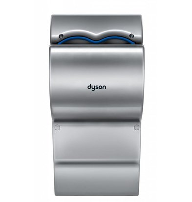 Dyson Dyson Airblade dB Hand Dryer - AB14 Gray - LATEST Model - CHEAPEST OF NL !!