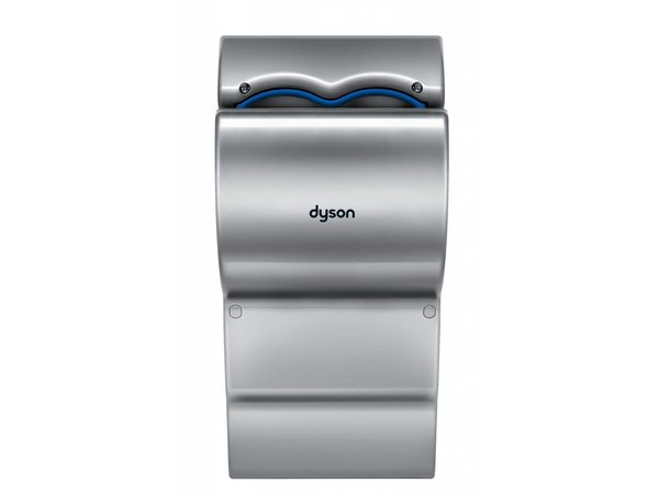 Dyson Dyson Airblade dB Hand Dryer - AB14 Gray - LATEST Model - BEST OF NL !!