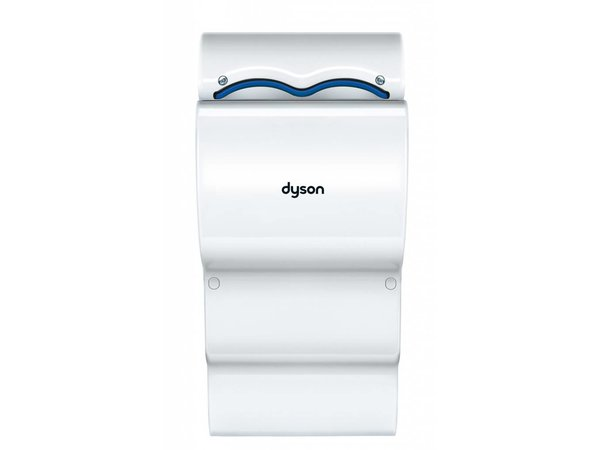 Dyson Dyson Airblade dB Hand Dryer - AB14 White - NEWEST Model - BEST OF NL !!
