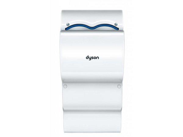 Dyson Dyson Airblade dB Handdroger - AB14 Wit - BESTE VAN NL!!