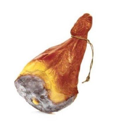 Boska Dummy meat Ham | cave | 500x260x140mm