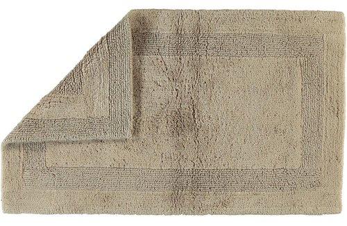 Cawö Badematte Reversible Sand