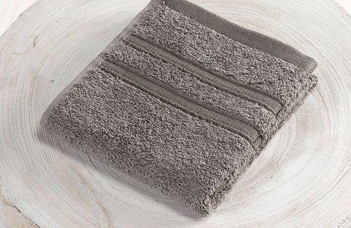 De Witte Lietaer Keukendoek Dolce 60x60 Steeple Gray