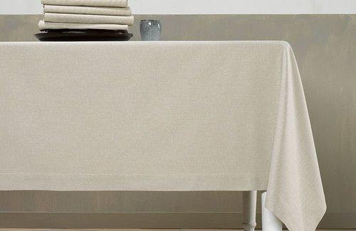 De Witte Lietaer Sonora Tischwäsche Flint