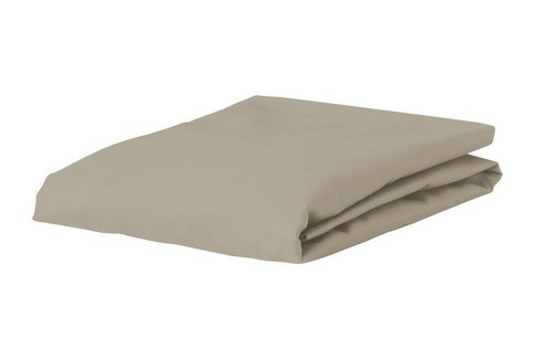 Essenza Hoeslaken Premium Percale Clay
