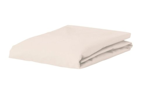 Essenza Hoeslaken Premium Percale Oyster