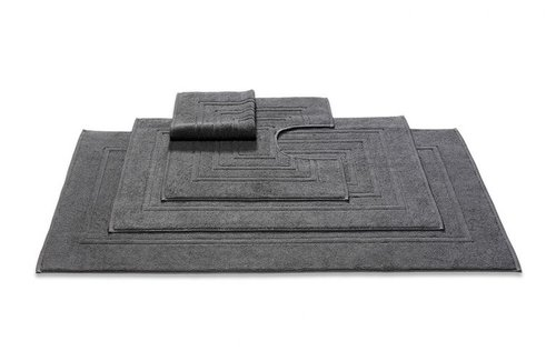 Vandyck Badmat Houston Dark Grey