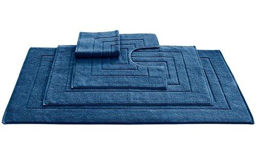 Vandyck Badmat Atlanta Jeans Blue