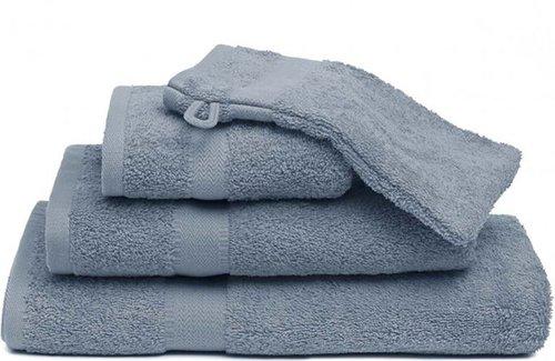 Vandyck Prestige Badewäsche Dusty Blue