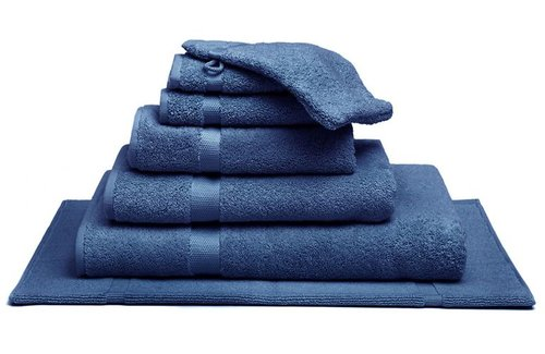 Vandyck Ranger Badewäsche Jeans Blue