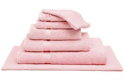 Vandyck Ranger Badewäsche Pink