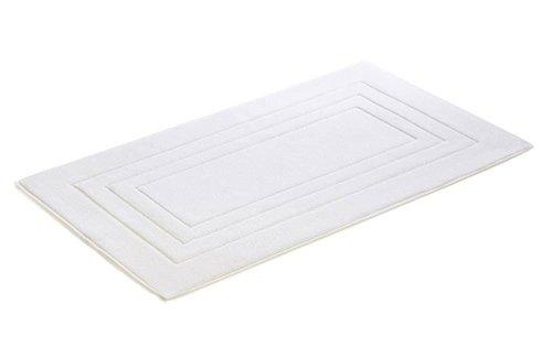 Vossen Badmat Calypso Feeling White