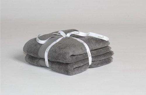 Yumeko Badewäsche Dark Grey