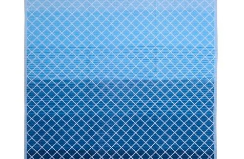 Arkhipelagos Denim Strandtuch (100x180cm) Blue