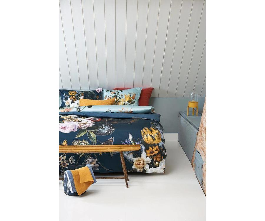 Mood Kussens Sale : Vandyck rembrandt multi dekbedovertrek linnenmode