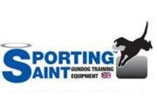 SportingSaints UK