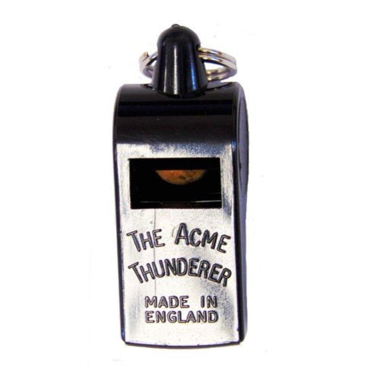 Acme Acme Thunderer Fluit