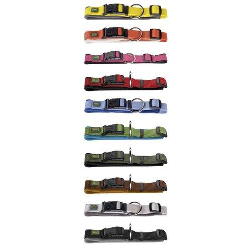 Hunter Collar Neopren Vario Plus 55-60 cm