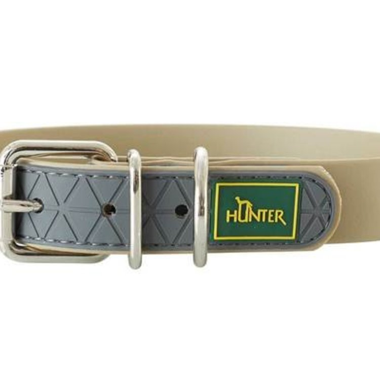 Hunter Hunter Collar Convenience Halsband