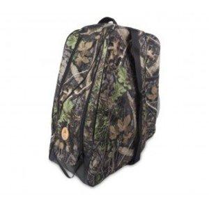 Firedog Firedog Boot Bag