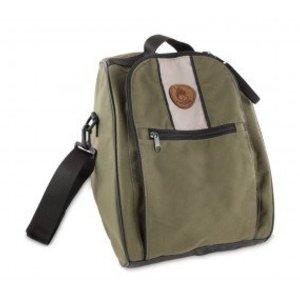 Firedog Firedog Mini Boot Bag