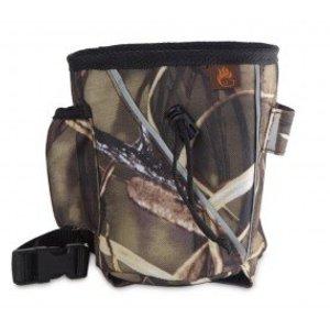 Firedog Firedog Treat Bag Small