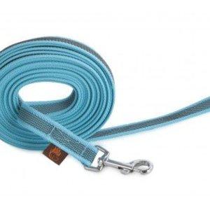 Firedog Firedog Tracking Grip Leash 20 mm - 10 meter