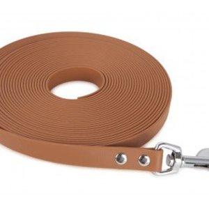 Firedog  Firedog Biothane Tracking Leash 19 mm - 5 m