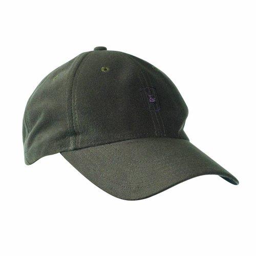 Deerhunter Avanti Cap