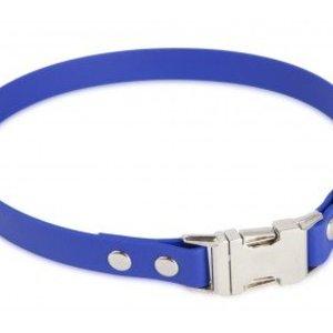 Firedog Firedog BioThane Collar Clip 19 mm -  38-42 cm